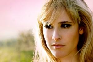 Lucia Picture
