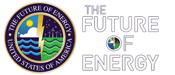 The Future of Energy Film