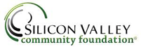 Silicon-Valley-Logo